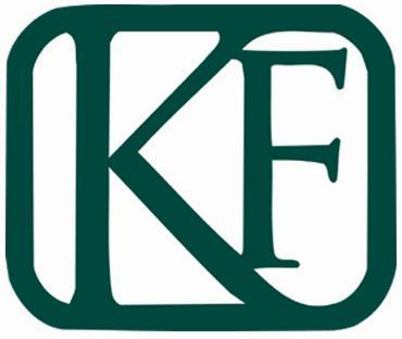 King Farm Citizens Assembly Logo